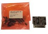 OPL2LPT Kit