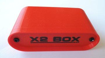 X2BOX
